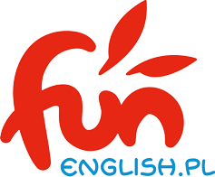 http://funenglish.pl/ckfinder/userfiles/images/logo.png